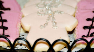 Details of an occasion